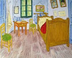 Michael Amini Wiki Bedroom In Arles Fallacio Us Fallacio Us