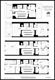756 best floor plans images on pinterest floor plans mansions