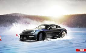 subaru drift snow porsche 911 snow drift by toesmashdesign on deviantart