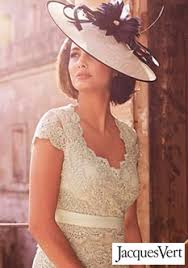 Wedding Dresses For Guests Uk Mother Of The Bride And Dresses For 2017 Uk Mother Of