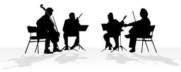 musique de chambre ville de ciney agenda