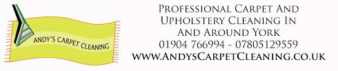 Upholstery York Andy U0027s Carpet Cleaning U2013 Yorks Premier Carpet And Upholstery