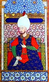 Ottomans Wiki by 115 Best Devlet I Aliyye Images On Pinterest Ottoman Empire