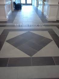 Granite Tiles Flooring Floor Tile Installation