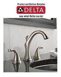 kitchen faucet outlet outlet faucets outlet sinks discount and liquidation plumbing
