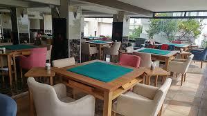 Lions Cafe  amp  Restaurant   Anasayfa  Gallery Image
