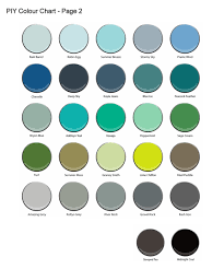 piy paint colours piy paint products