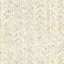 kenneth holiday string beige texture wallpaper sample