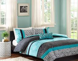Beachy Comforters Sets Duvet Beautiful Full Duvet Beautiful Modern Chic Blue Aqua Teal