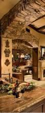 Rustic Mediterranean Kitchen Kitchen Kitchen Cabinets Wholesale Custom Kitchen Islands Tuscan