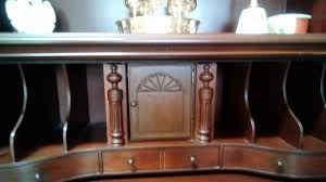 What Is A Secretary Desk by Secretary My Antique Furniture Collection