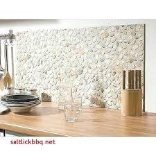 pvc mural cuisine adhesif carrelage mural mosaique adhesive leroy merlin 18 pvc
