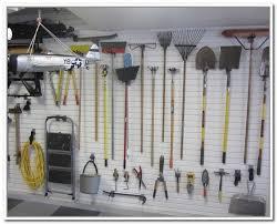 Diy Garden Tool Storage Ideas Chic Idea Garden Tool Storage Ideas Gardening Gardening Design