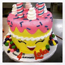 gilberts bakery miami florida facebook