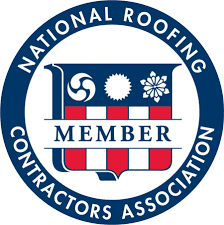 roofing lansing mi window gutter lansing roofers grand