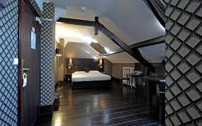 hotel chambre familiale tours le grand hotel tours tours 9 place du mar飨al leclerc 37000