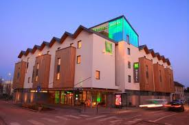 chambre d hote chalons en chagne chambres d hotes chalons en chagne 13 ibis styles troyes