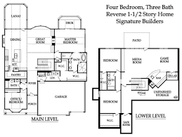 the nantucket creekmoor raymore mo homes for sale floor plans