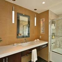 decoration ideas excellent ideas for wood paneling home interior