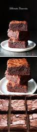 11 best brownies images on pinterest desserts bar recipes and