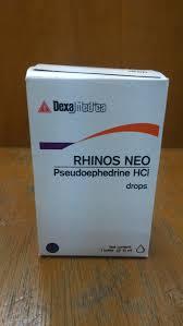Obat Batuk Rhinos jual obat flu pilek bayi rhinos neo drop apt cinta sehat
