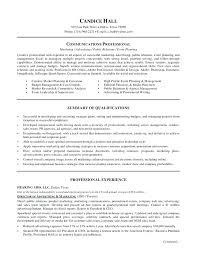 Accounts Receivable Clerk Resume Sample Resume Sample Summary Accounts Receivable Clerk Resume Sample