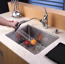 27 inch undermount kitchen sink 27 inch undermount kitchen sink kur18 27 inch stainless steel