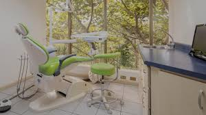 meza dental care cosmetic dentistry u0026 dental tourism costa rica
