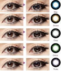 light grey contact lenses maris queen rakuten global market uv light is harmful to the eyes