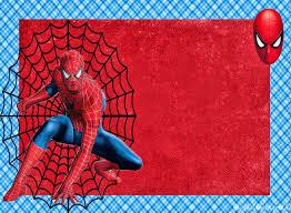 free printable vow renewal invitations free spiderman invitation cards paperinvite