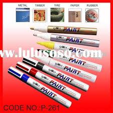 Hzz Spray Paint Msds - uni mitsubishi paint marker msds uni mitsubishi paint marker msds