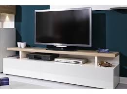 2 Door Tv Cabinet 11 Best Tv Stand Images On Pinterest Tv Units Television