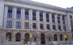 cleveland public library wikipedia