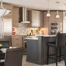 Master Brand Cabinets Inc by Masterbrand Cabinets Inc Kitchen Inspiration Media The Css Blog