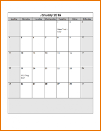 monthly calendar templates 2015 monthly calendar portrait 13 png
