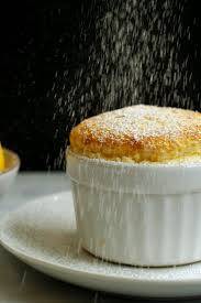 ina garten chocolate souffle best 25 ramekins and souffle dishes ideas on pinterest egg