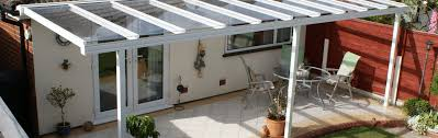 Clear Awnings For Home Lumac Canopies Carports And Canopies