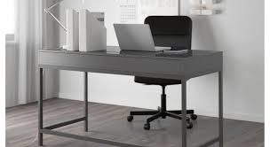 Monarch Specialties L Shaped Desk Desk Corner Shaped Desk Advantage Cheap L Shaped Office Desk