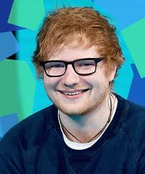 Ed Sheeran Ed Sheeran Malteser Challenge Carpool Karaoke