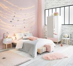 Bedroom Girls Bedroom Designs Amazing 50 Cute Teenage Girl Bedroom