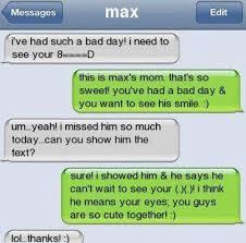Sweet Memes For Him - bad day funny meme funny memes