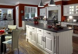 kitchen style ideas kitchen design kitchen a