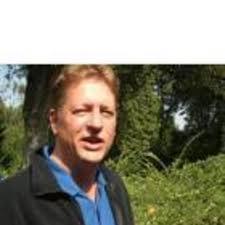 Schneider Optik Bad Kreuznach Uwe Schneider In Der Xing Personensuche Finden Xing