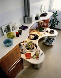 universal design kitchen cabinets home remodeling ideas in the