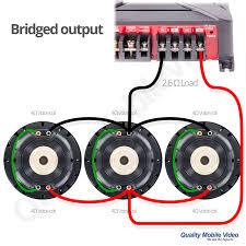 dvc wiring diagram audio pipe wiring diagrams