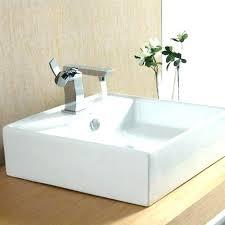 bathroom sinks ideas small corner bathroom sink sinks glamorous corner bathroom vanity