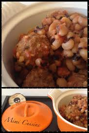 cuisine sud ouest kefta du sud ouest recette cookeo mimi cuisine