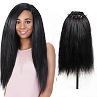 pre braided crochet hair cheap hair braids online hair braids for 2017