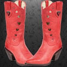 s durango boots sale 106 best durango boots images on durango boots