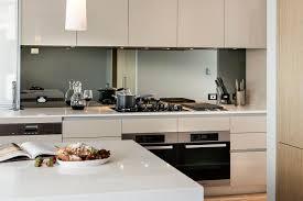 appliance kitchen appliances perth outdoor kitchens perth